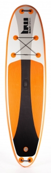 SUP gonflable BW 10'6 x 31 x 6""