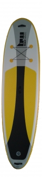 SUP gonflable BW big 10'6 x 33 x 6""